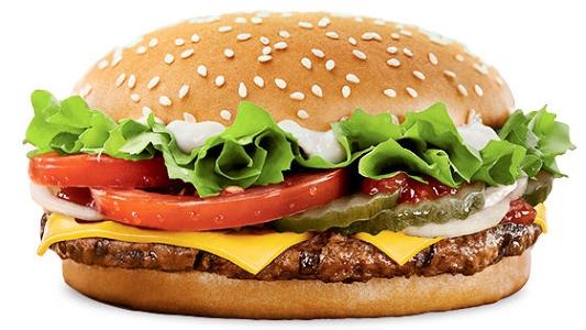 Как приготовить котлеты для гамбургера? фото