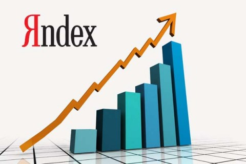 Как продвигать сайт в Яндексе? фото