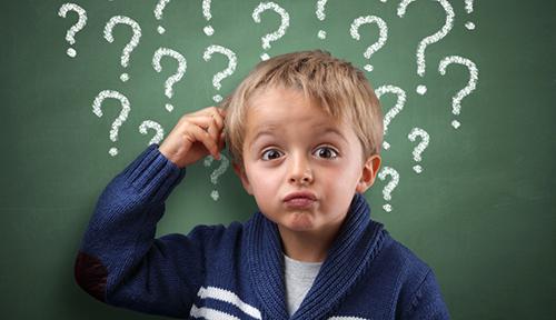 Как помочь ребенку с аутизмом говорить разборчивее? фото