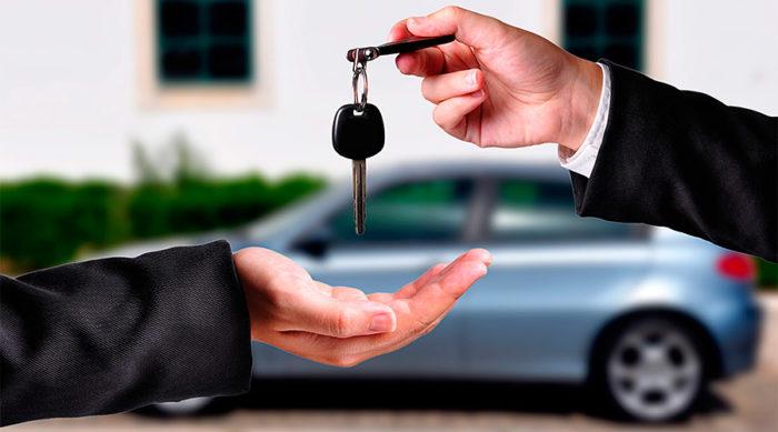 Как быстро продать автомобиль? фото