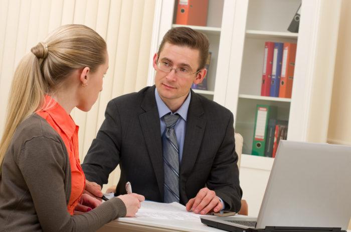 Как найти работу в Санкт Петербурге? фото