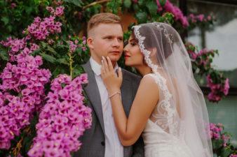 Как расстаться безболезненно с женатым мужчиной? фото