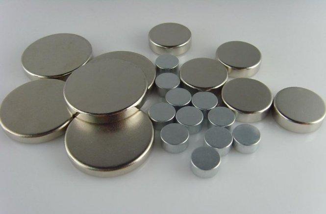 Ферритовый или неодимовый магнит: что лучше? фото