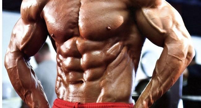 Стоит ли принимать стероиды? фото