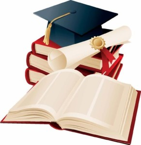 Как получить лицензию на образовательную деятельность? фото