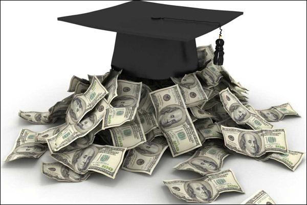 Как вернуть деньги за учебу? фото