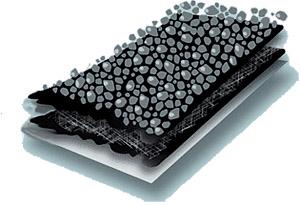 Инновационные изолирующие материалы: гидростеклоизол и его характеристики фото