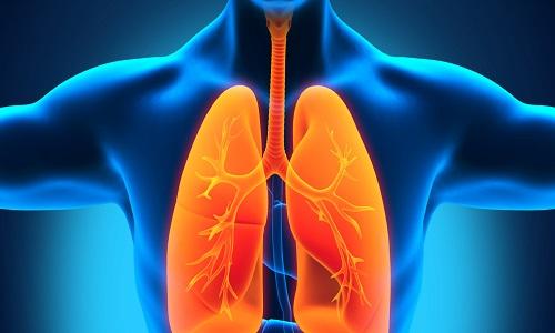Способы лечения туберкулеза фото