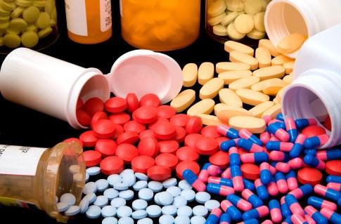Как восстановить организм после приема антибиотиков? фото