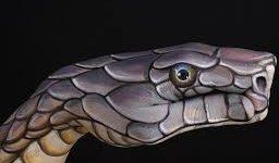 убивать змей