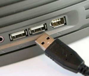 USB-e13608236684651-300x258