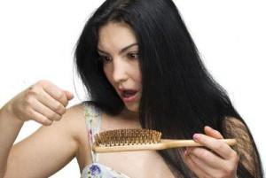 Hair-loss-e13652756388881-300x201