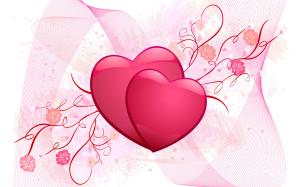 Love-wallpaper-love-4187609-1920-1200-e13649694005181-300x187