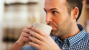 140409163906_coffee_drinker_512x288_thinkstock