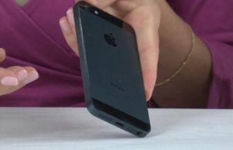 scuffed-iphone-5-ifixit1-525x339