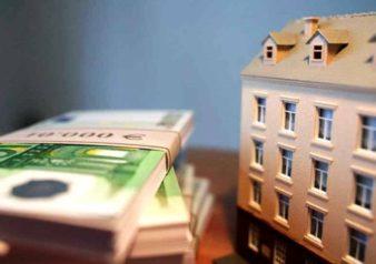 Почему не продается квартира