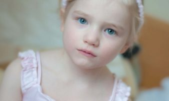 little_princess_girl-1440x9007-e13724433914941-525x314