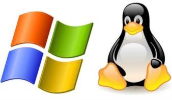 1377732164_01-windows-linux