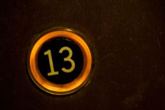 13-Floor-Button1-525x350