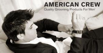 americancrew1-525x269
