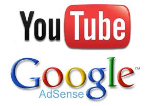 Google-AdSense-YouTube-Logos-2-300x206