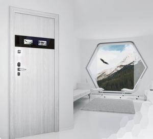 clever-doors2