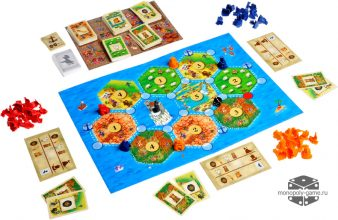 catan-junior-4