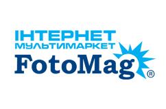 Мультимаркет Фотомаг