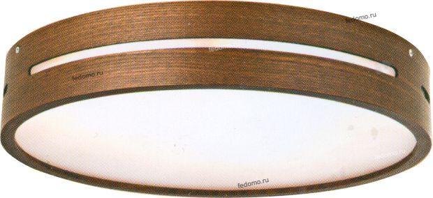 Потолочная люстра