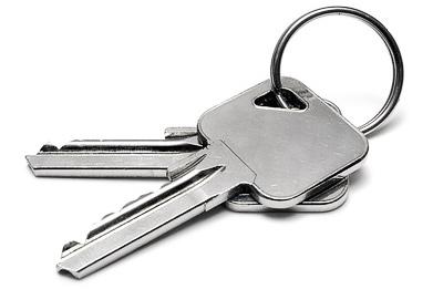 сайты под ключ