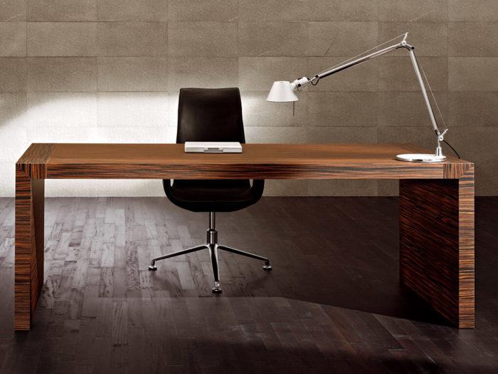 стол Kyo