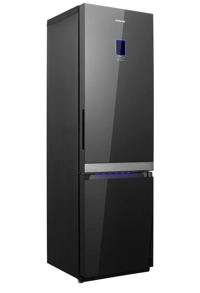 Samsung RL 57 TTE2A