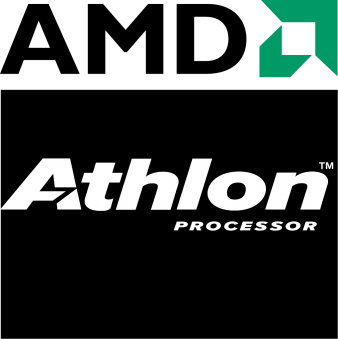 AMD_Athlon_Processor_Logo.svg