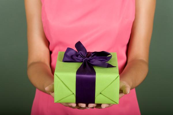 Подарок мужчине-раку