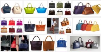 Хорошая сумка