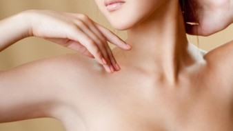 секреты гладкой кожи