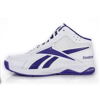кроссовки для баскетбола reebok