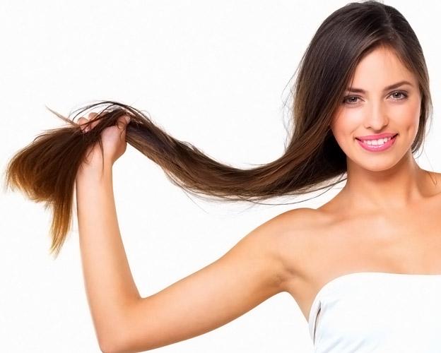 Избегаем выпадения волос