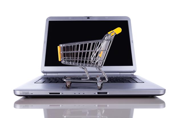 Интернет магазин заказываем
