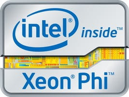 Intel-Xeon-Phi-7120P-front