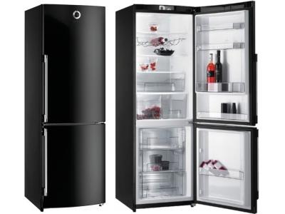холодильников Gorenje