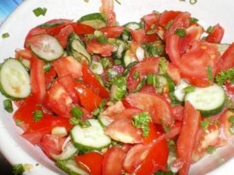 salat-svezhie-ovochi