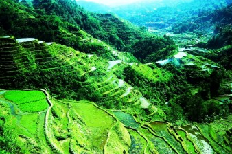 Banaue_Philippines_by_etheara