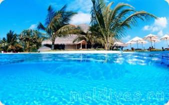 maldives_1_