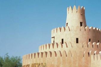 4_Al_Ain_Palace_museum