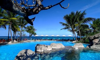 Что-посмотреть-на-Бали