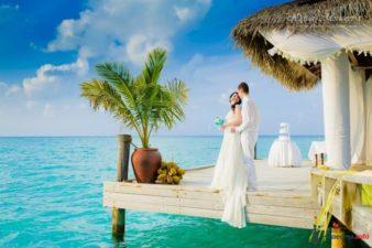 1341423204_svadba-na-maldivah-4