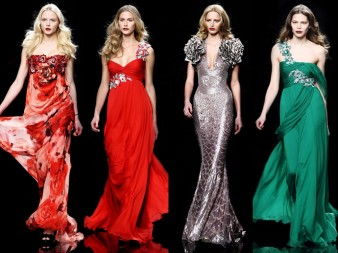 1305202728_how_to_choose_a_gown