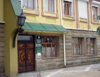 muzei-istorii-adlerskogo-raiona_1_w800