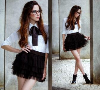 1320358989_972923_fashion_coolture_16.